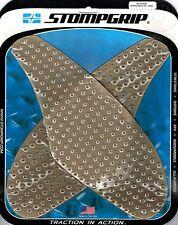 STOMPGRIP TANK PAD KAWASAKI ZX10R 04-07 - Traction Pads