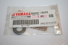 nos Yamaha atv front steering washer 90209-10229 yfm660 yfz450 Raptor Grizzly