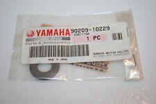 nos Yamaha atv front steering washer 90209-10229 yfm660 yfz450 Raptor Grizzly