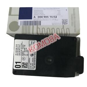 For Mercedes-Benz A000 905 75 02 Blind Spot Radar Sensor Module A0009057502