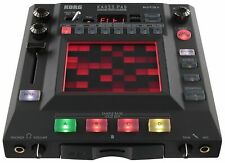 Korg KAOSS PAD KP 3+ DYNAMIC EFFECT / SAMPLER for DJ Official Model New in Box