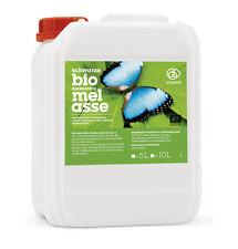 Multikraft Schwarze Zuckerrohr  Melasse , Bio Qualität, Österreich