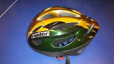 casco bici 56-61 cm