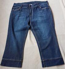 @@ Schicke dunkelblaue Jeans von X-Mail  Gr.44/46 ansehen lohnt  ...@@