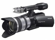 Sony SDHC/SD Camcorders