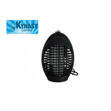 Electric Insect Killer Insects Control UV Mosquito Wasp Fly New