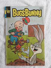 Bugs Bunny (Whitman) #227 1981 VG+