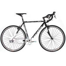 cyclocross fahrr der g nstig kaufen ebay. Black Bedroom Furniture Sets. Home Design Ideas