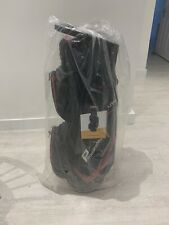Powakady 2020 X-Lite Edition Golf bag