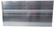 BHP Metal Sheet 1800 x 900 x 0.6mm