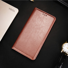 For OPPO A1K / K1 / F7 / A3 / A5 / F5 Magnetic PU Leather Wallet Flip Case Cover