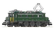 Piko N 40321 Locomotiva elettrica Serie AE 3/6 I delle SBB epoca IV