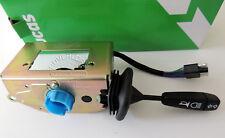 Land Rover Defender Indicator / Horn / Headlamp Dip to VIN VAVA104805 - STC439