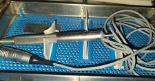 Alcon Fragmentation Handpiece And Case