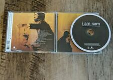 I Am Sam CD - Music From and Inspired by the Motion Picture