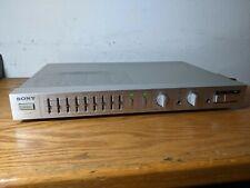 Sony SEH-310