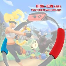 Ring Fit Adventure Fitness Nintendo Switch Healthy Exercise Ring-Con Leg Strap