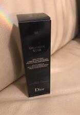 NEW Dior Diorskin Star Foundation Studio SPF30 011 porcelain porcelaine 30ml