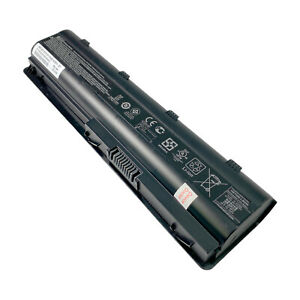 Genuine HP HSTNN-LB0W Laptop Li-ion Battery 593553-001