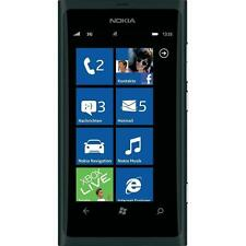 Nokia Lumia 800 Vodafone Mobile Phones