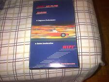 HIFI HA4468 Air Filter same as FRAM CA6395