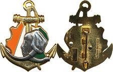43° Bataillon d'Infanterie de Marine, C.C.L, éléphant, Arthus Bertrand (9091)