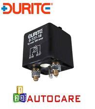 Switch 3 Way On//Off//Momentary on Splashproof Bg1-0-496-40 Durite