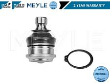 08//04-// 37-14 322 0008 MEYLE Oil filter fit HYUNDAI Santa Fe II