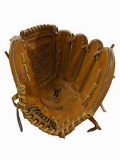 Mizuno Steerhide MZ1210 Youth Left Glove