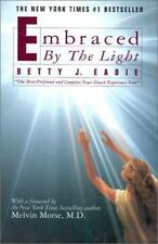 Embraced by the Light Betty J. Eadie HBDJ Brand New HBDJ we sell cheaper anybody