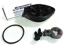 Hydro Gear 72274 Charge Pump Kit FIXES Leaky Charge Pumps ZT2800 ZT3100 ZT3400