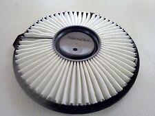 A1250  air filter daihatsu mira 3 cyl
