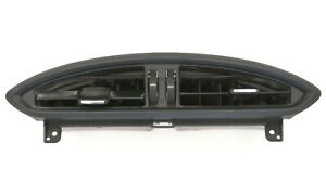 2015 Toyota 86 Subaru BRZ Dashboard Centre Air Vent OEM Genuine Parts