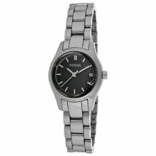 Fossil Women's Fossil Archival Mini Ceramic Watch CE1073