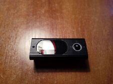 iRiver T60 black ( 2 GB ) Digital MP3  Player Very Rare!!