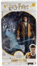 Harry Potter - Figurine Deathly Hallows Part II - Harry Potter 15 cm - McFarlane