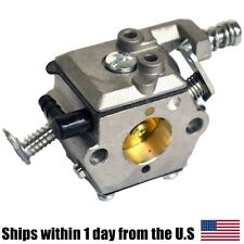 Carburetor Carb Fit Stihl Chaisnaw 021 023 025 MS210 MS230 MS250 Walbro WT 286