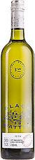 2013 Vintage Chardonnay Wines