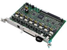 Tarjeta Panasonic KX-TDA0170 Dhlc 8-un grado