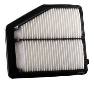Air Filter FEDERATED FILTERS PA6171F