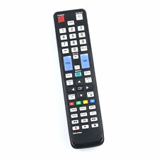 US NEW BN59-00996A Remote Control for SAMSUNG TV LN40C530 LN40C540 LN46C530