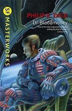 Philip K. Dick - Dr Bloodmoney  *NEW* + FREE P&P
