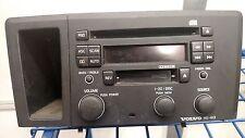 VOLVO Radio Stereo Tape CD Player HU-613