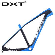 Bicycle Carbon MTB Frame 27.5er Carbon Mountain Bike Frames 15.5 17 18.5 20inch