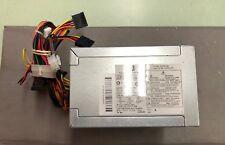 HP PC6015 REV A  437358-001 437800-001 365 Watt Power Supply