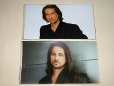 MICHAEL EASTON General Hospital One Life To Live Port Charles Two Year Planner