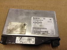 97 98 1997 1998 BMW 528i Transmission Control Module Unit TCU TCM 1423236
