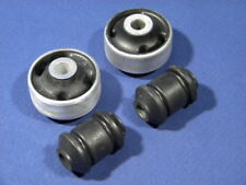 2 Reparatursätze für Querlenker VW Polo 9N 6R