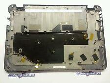 MSI MS-1352 X340 Series Bottom Case Base Cover 351D213W2896121795 *GRADE C+*