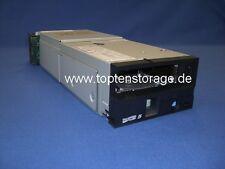IBM 3588-F5A TS1050  LTO-5 FC mit Tray für IBM 3584 / TS3500 Tape Libraries